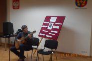 Koncert Kuby Michalskiego_4