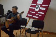 Koncert Kuby Michalskiego_5
