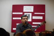 Koncert Kuby Michalskiego_6
