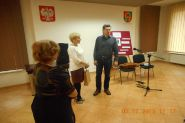 Koncert Kuby Michalskiego_9
