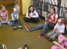 27-01-27 - ferie w bibliotece_18