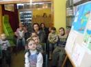27-01-27 - ferie w bibliotece_28