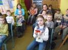27-01-27 - ferie w bibliotece_43