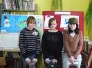 27-01-27 - ferie w bibliotece_44