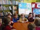 27-01-27 - ferie w bibliotece_47