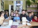 27-01-27 - ferie w bibliotece_50