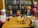 27-01-27 - ferie w bibliotece_9