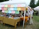 15-06-2008 - Loteria Fantowa i Kiermasz Taniej Ksiazki_11