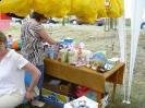 15-06-2008 - Loteria Fantowa i Kiermasz Taniej Ksiazki_1