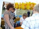 15-06-2008 - Loteria Fantowa i Kiermasz Taniej Ksiazki_6