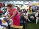08-08-2010 Loteria fantowa na Dniach Osjakowa_17