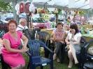 08-08-2010 Loteria fantowa na Dniach Osjakowa_19