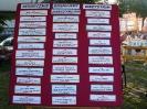 08-08-2010 Loteria fantowa na Dniach Osjakowa_22