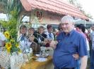 08-08-2010 Loteria fantowa na Dniach Osjakowa_32