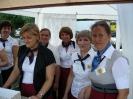 08-08-2010 Loteria fantowa na Dniach Osjakowa_35