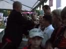 08-08-2010 Loteria fantowa na Dniach Osjakowa_38