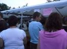 08-08-2010 Loteria fantowa na Dniach Osjakowa_40