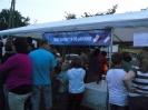 08-08-2010 Loteria fantowa na Dniach Osjakowa_41