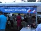 08-08-2010 Loteria fantowa na Dniach Osjakowa_42