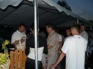 08-08-2010 Loteria fantowa na Dniach Osjakowa_46