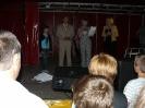 08-08-2010 Loteria fantowa na Dniach Osjakowa_51