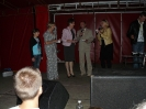08-08-2010 Loteria fantowa na Dniach Osjakowa_55
