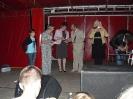 08-08-2010 Loteria fantowa na Dniach Osjakowa_56