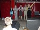 08-08-2010 Loteria fantowa na Dniach Osjakowa_57