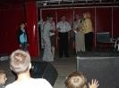 08-08-2010 Loteria fantowa na Dniach Osjakowa_58