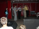 08-08-2010 Loteria fantowa na Dniach Osjakowa_59