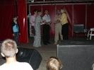 08-08-2010 Loteria fantowa na Dniach Osjakowa_60
