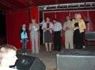 08-08-2010 Loteria fantowa na Dniach Osjakowa_61
