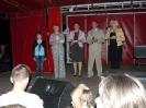 08-08-2010 Loteria fantowa na Dniach Osjakowa_63