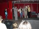 08-08-2010 Loteria fantowa na Dniach Osjakowa_64