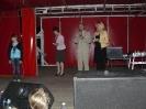 08-08-2010 Loteria fantowa na Dniach Osjakowa_65