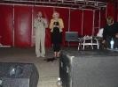 08-08-2010 Loteria fantowa na Dniach Osjakowa_66
