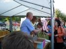 08-08-2010 Loteria fantowa na Dniach Osjakowa_8