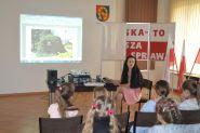 Miejsca Pamięci w gminie Osjaków