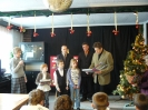 27-01-2010 - Przeglad koled i pastoralek_11