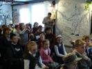 27-01-2010 - Przeglad koled i pastoralek_12