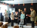 27-01-2010 - Przeglad koled i pastoralek_13