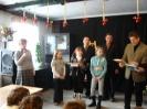 27-01-2010 - Przeglad koled i pastoralek_15