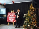 27-01-2010 - Przeglad koled i pastoralek_17