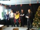 27-01-2010 - Przeglad koled i pastoralek_18