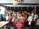 27-01-2010 - Przeglad koled i pastoralek_23
