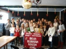 27-01-2010 - Przeglad koled i pastoralek_24