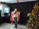 27-01-2010 - Przeglad koled i pastoralek_26