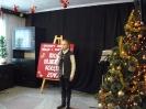 27-01-2010 - Przeglad koled i pastoralek_30