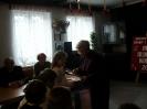 27-01-2010 - Przeglad koled i pastoralek_4