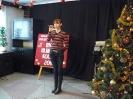 27-01-2010 - Przeglad koled i pastoralek_50
